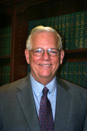 David L. Sigler